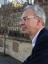 Emmanuel Lincot