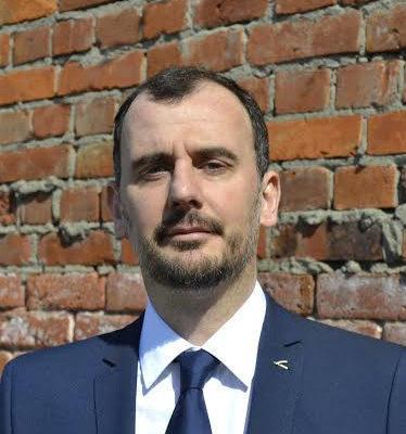 Alexandre Stefanesco Latsa