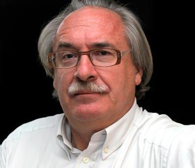 Richard Labévière