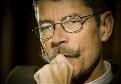"""Entretien avec Bernard Lugan au sujet de son dernier livre : """"Algérie, l'histoire à l'endroit"""""""