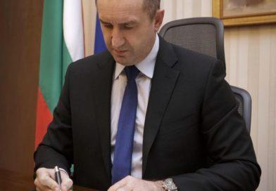 Elections en Bulgarie : vers une alliance entre conservateurs et nationalistes ?
