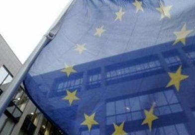 L'Union européenne est-elle sans essence ni existence géopolitique ?