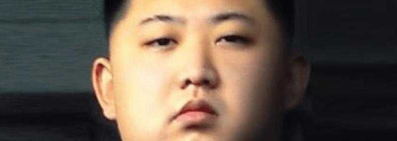coréen datant de 22 jours Pourquoi la datation est haram