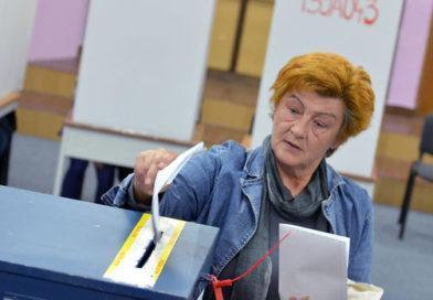 Elections municipales en Bosnie-Herzégovine, le grand vainqueur est la République Serbe de Bosnie