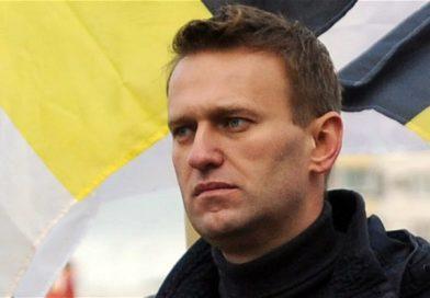 Navalny a-t-il un avenir politique ?