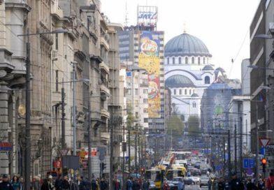 La Serbie, nouveau pôle de stabilité dans les Balkans