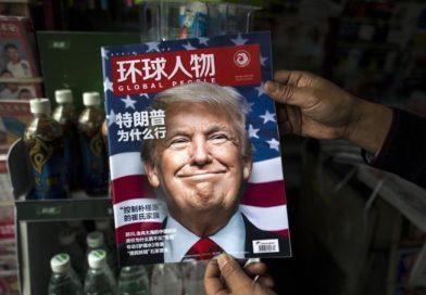 Les nouvelles tensions entre Taïwan, les Etats-Unis et la Chine