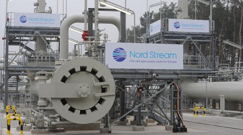 """Résultat de recherche d'images pour """"putin gazoduc Nord Stream 2"""""""