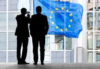 Les racines de l'UE sont-elles vraiment européennes ?