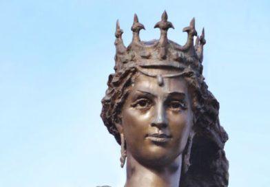 Anne de Kiev est-elle ukrainienne ?