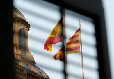 Espagne – Ukraine. Nations réelles contre Nations fictives.