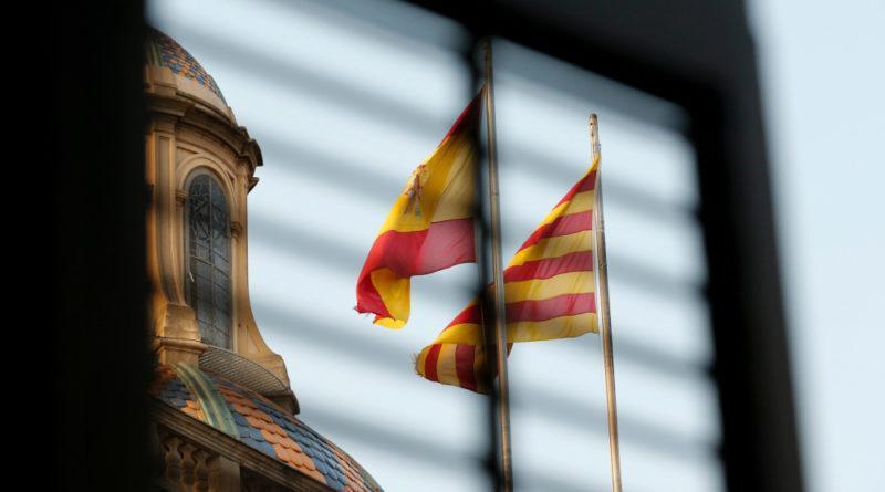5 raisons d'être contre l'indépendance de la Catalogne