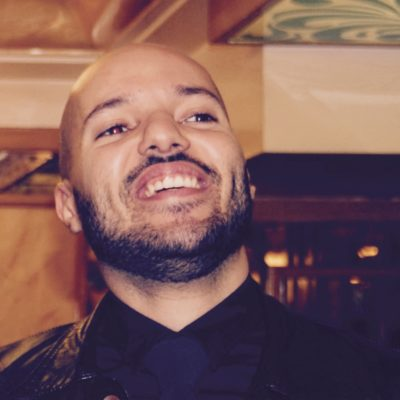 Hakim Ouchene