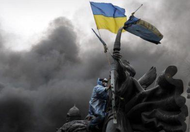 L'Ukraine face au mur de 2019