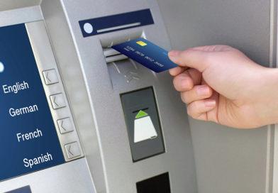La carte MIR : élément de la souveraineté bancaire russe.