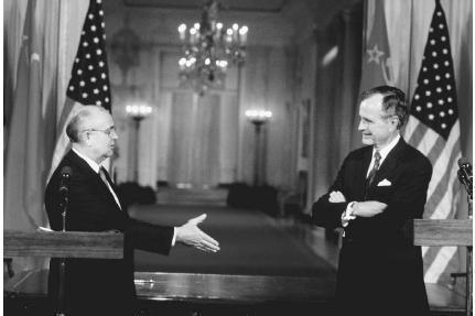 L'expansion de l'OTAN vers l'est, à travers le prisme de l'Histoire