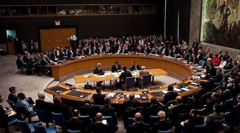 Que penser d'une réforme du Conseil de sécurité des Nations Unies ?