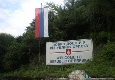 La Republika Srpska, un Etat serbe au coeur de la Bosnie-Herzégovine