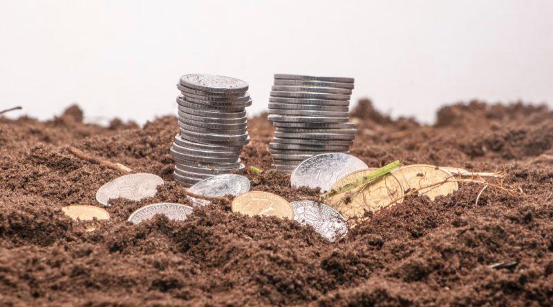 Qui veut sortir du franc CFA et pourquoi ?