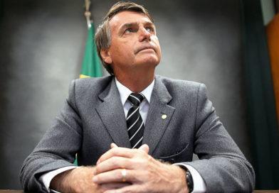 Elections présidentielles au Brésil 2018, Jair Bolsonaro ou l'envie de puissance brésilienne. Episode 2 : De la Tutelle des Etats-Unis à l'Ambition Internationale