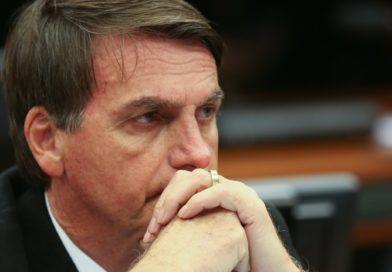 Elections présidentielles au Brésil 2018, Jair Bolsonaro ou l'envie de puissance brésilienne. Episode 3 : BOLSONARO, Monstre Fasciste ou Brésilien ''Pur Jus''?