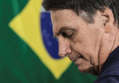 [DISSENSION] : Brésil de Bolsonaro : pour une grille de lecture «vue de droite»
