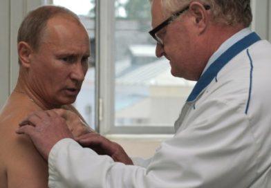 L'Industrie de la Santé en Russie: Enjeux de santé publique, d'investissement et d'innovation numérique