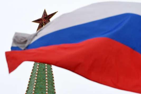 Inégalités et piketteries en Russie