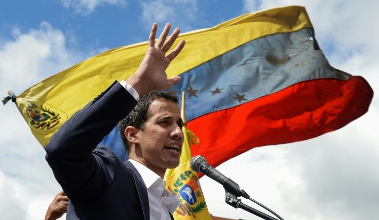 Russie en Amérique Latine : pièges et opportunités