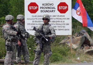 Kosovo, 20 ans après. Entretien avec Slobodan Despot.