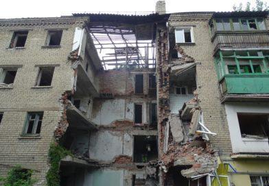 Entretien avec deux vétérans des forces insurgées du Donbass.