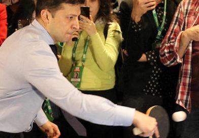 Elections présidentielles ukrainiennes, bilan et perspectives
