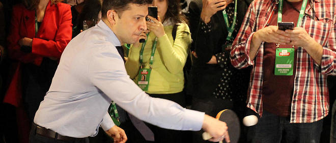Elections parlementaires ukrainiennes, enjeux et perspectives