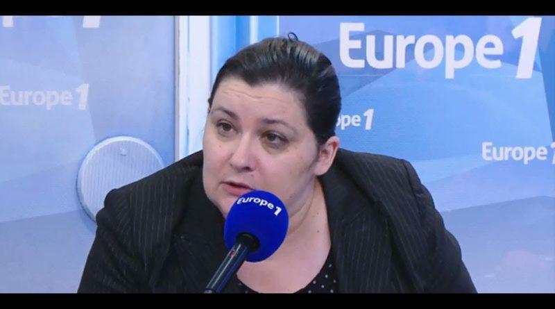 Affaire Cécile Vaissié, mise au point de Xavier Moreau