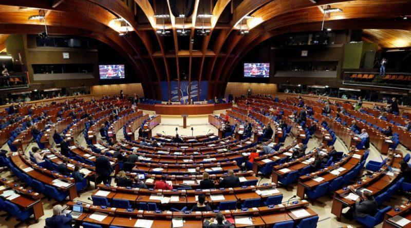 Retour de la Russie dans le Conseil de l'Europe : victoire à la Pyrrhus ?